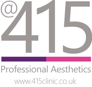 415 Professional Aesthetics